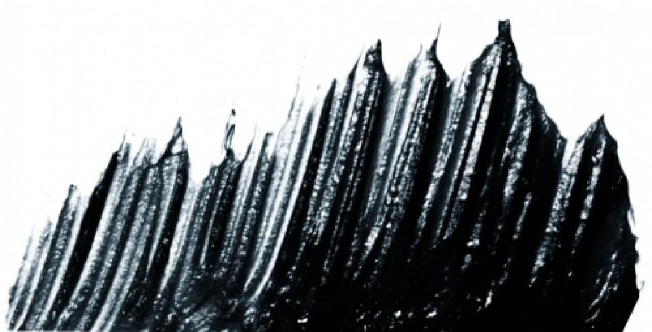 オルビス「イルミラッシュマスカラ」ブラック